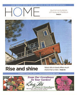 Home Feature 1